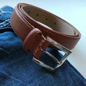 "New York & Company 1"" belt"